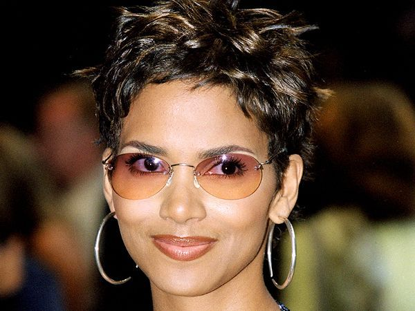 16 '90s Hairstyles We're Kind of Still in Love With via @ByrdieBeauty