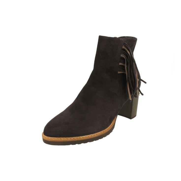 Ladies Gabor Boots - 51.722