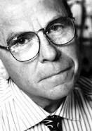 Nobel chimie 2001. Karl Barry Sharpless (28 avril 1941, États-Unis). Il est lauréat de la moitié du prix Nobel de chimie de 2001 (l'autre moitié a été remise à William Standish Knowles et à Ryōji Noyori) « pour ses travaux sur la catalyse chirale de réactions d'oxydation ». De ces études ont résulté la réaction dite réaction de Sharpless qui permet la dihydroxylation asymétrique des alcènes et l'époxydation asymétrique des alcools allyliques.