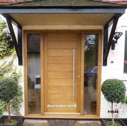Front Elevation Modern Doors: Best 25+ Modern Front Porches Ideas On Pinterest
