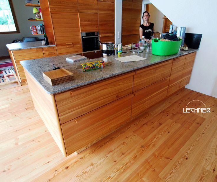 15 Pins om Küche Individuell du må se Küche praktisch gestalten - küchenmöbel selber streichen