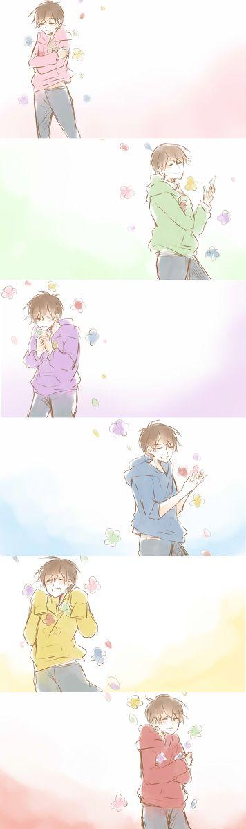 6つ子で愛.を.こ.め.て.花.束.を [20]