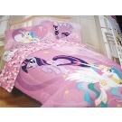 My Little Pony Comforter - Twin Amazon Marketplace