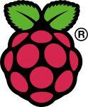 SSH into Raspberry Pi