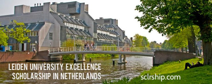 Leiden University Excellence #Scholarships Programme In #Netherlands  http://www.sclrship.com/country/netherlands-scholarships/leiden-university-excellence-scholarship-programme-lexs-2018-netherlands    #sclrship #onlineDegree #scholarshippositions