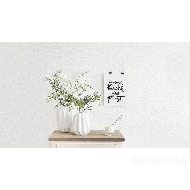 17 best images about formart kunstdrucke i typografie poster und drucke mit spr chen i design. Black Bedroom Furniture Sets. Home Design Ideas