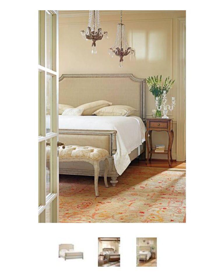 Jethalal Bedroom Design