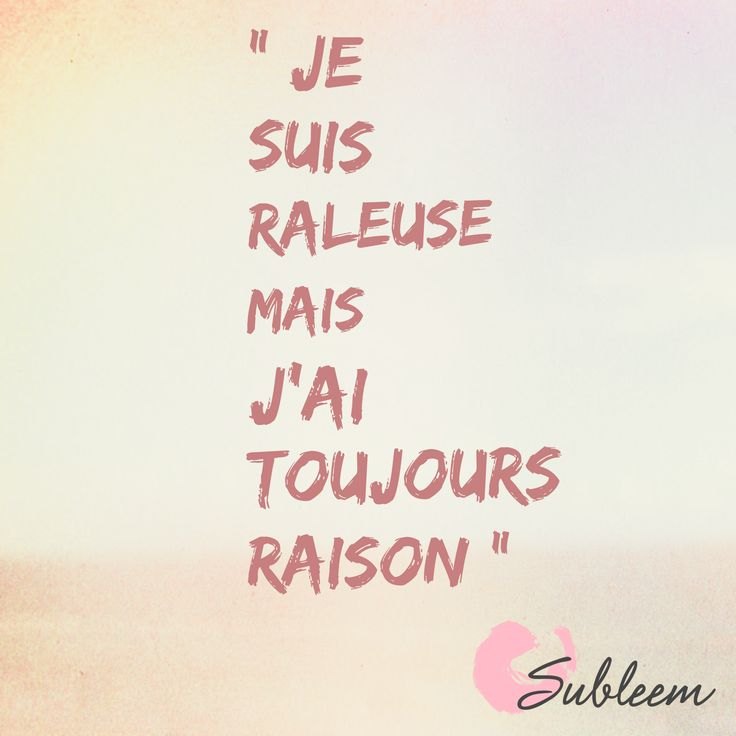 30 Best French Quotes Images On Pinterest French Quotes