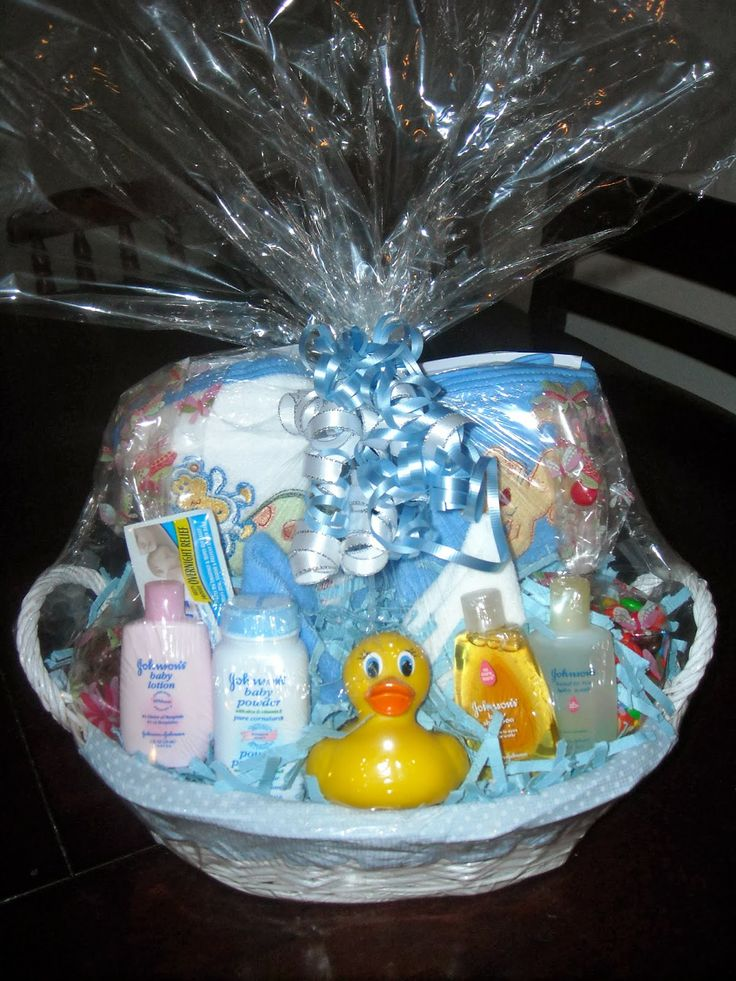 Baby Gift Baskets Vancouver Canada : Ideas about baby gift baskets on
