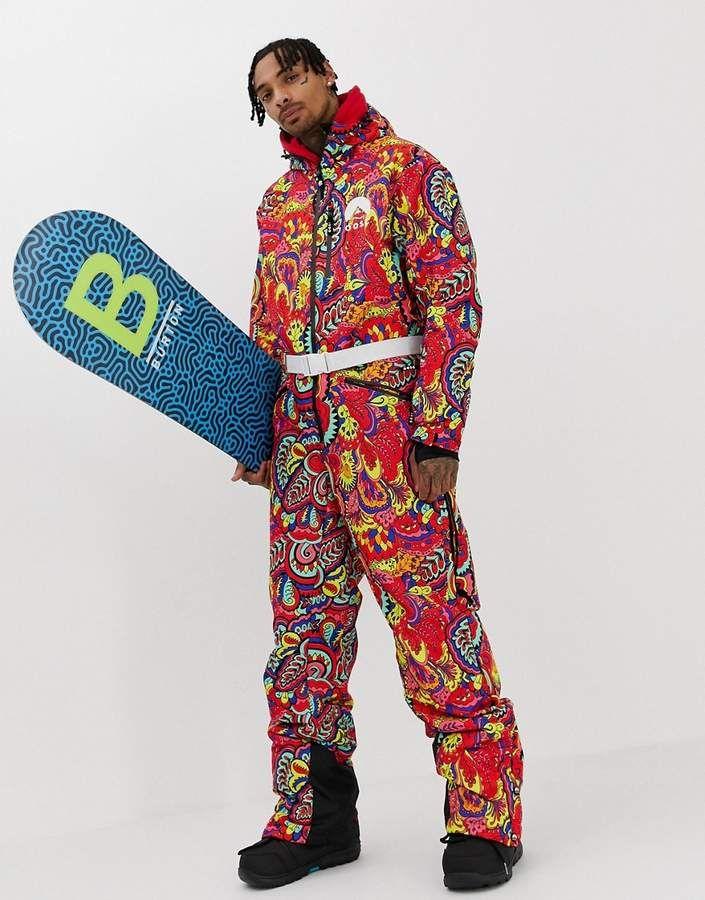 Pin On Mens Activewear