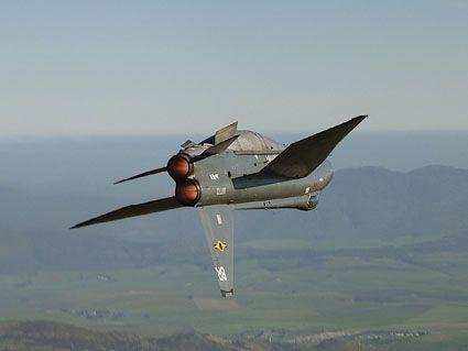 English electric lightning Royal Aeronautical Society   Insight Blog   Bolt into the BLUE