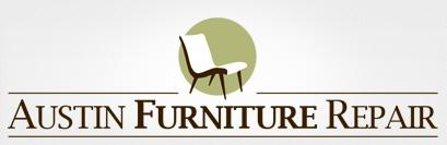 Benefits Of Hiring Professional Upholstery Repair Services www.austinfurniturerepair.org
