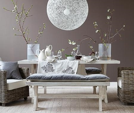 formal dining room colors for the home pinterest