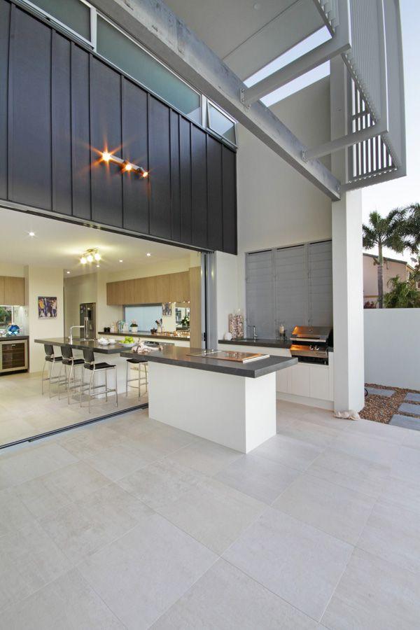 Planet Homes QLD 5003 Piatra Grey