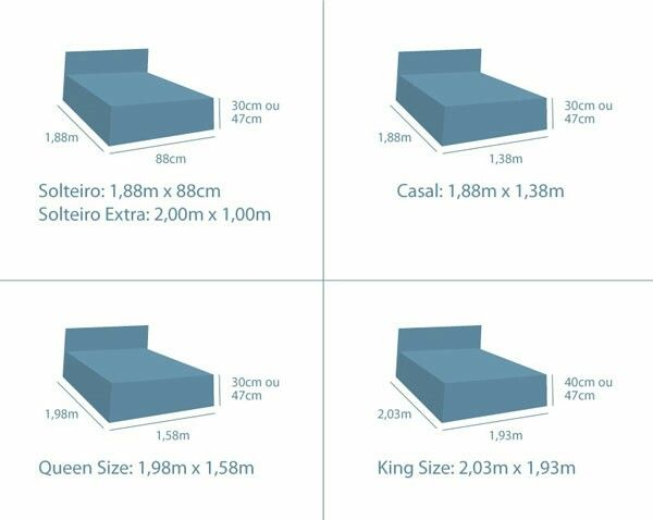 Matrimonial Bed Vs Queen Size: Queen size beds dimensions bed home