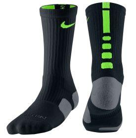 Nike Kobe 9 Elite Low EYBL - EU Kicks: Sneaker Magazine