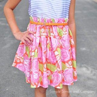 paper-bag-skirt1-720x720