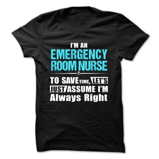 Love being -- EMERGENCY-ROOM-NURSE - #baseball shirt #creative tshirt. LIMITED AVAILABILITY => https://www.sunfrog.com/Geek-Tech/Love-being--EMERGENCY-ROOM-NURSE-57683806-Guys.html?68278