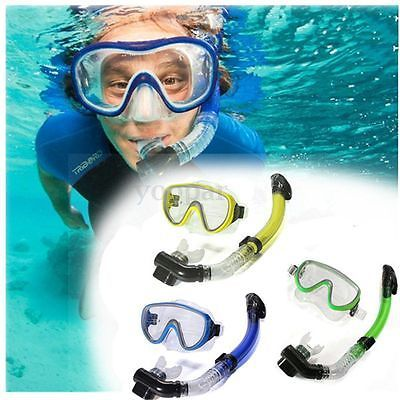 Swim #scuba pro #anti-fog goggles pvc mask dive diving #glasses dry snorkel set,  View more on the LINK: http://www.zeppy.io/product/gb/2/281933809234/