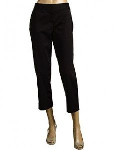 1960's Mad Men Dresses, pants, shoes, accessories