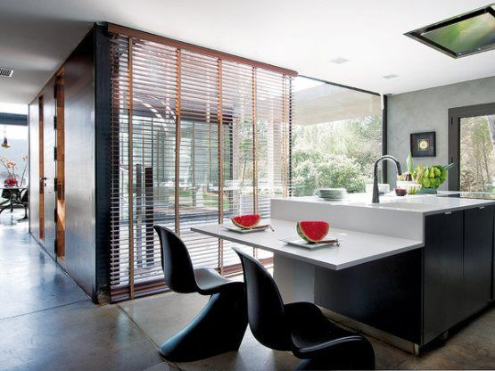 17 best ideas about casas prefabricadas de hormigon on - Www micasa prefabricada com ...