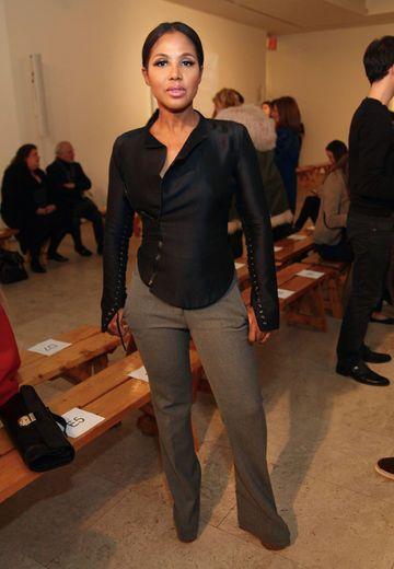 toni braxton new york fashion and fashion weeks on pinterest