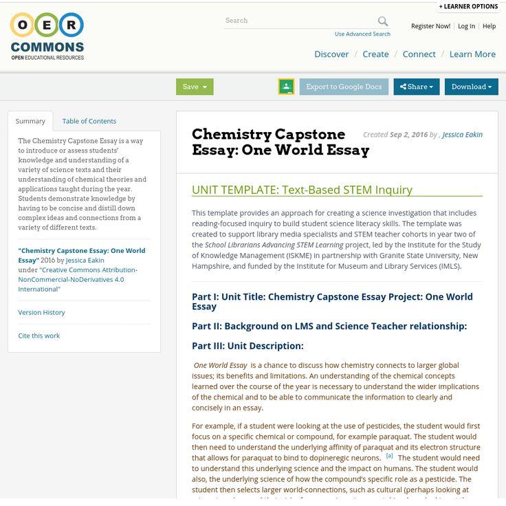 Přes 25 nejlepších nápadů na téma Apa Format Cover Page na Pinterestu - cover letter templates google docs