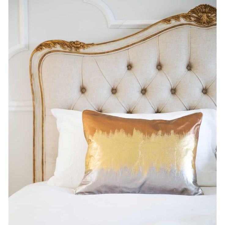 stylist and luxury french style bedroom chairs. Palais Avenue Upholstered Bed  King Ombre FrenchLuxury 344 best Gold French Bedroom Furniture and Accessories images on