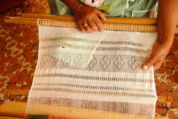 aranza michoacan | Backstrap Weaving – Pondering Plain Weave | Backstrap Weaving