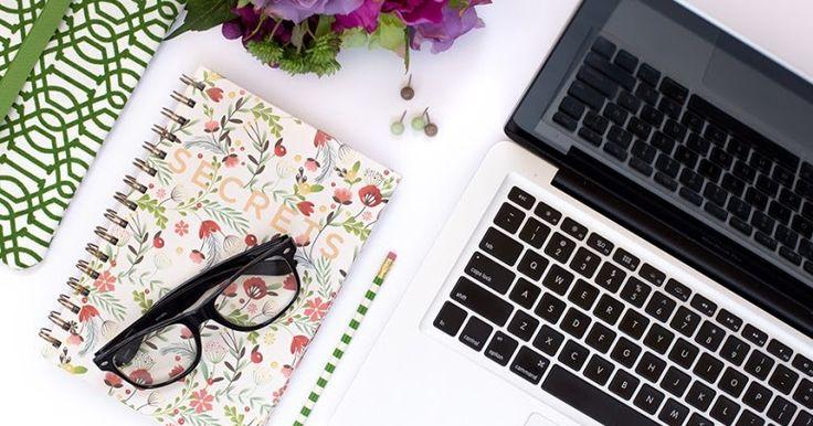 Life of Cherry: 50 ideias de posts para o teu blog