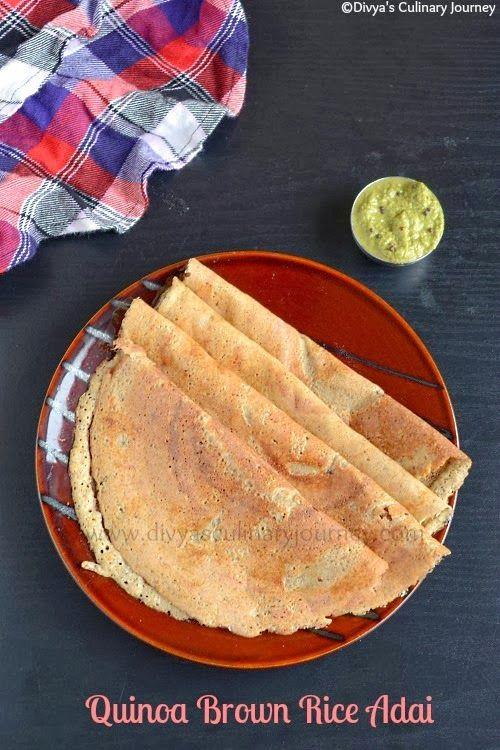 Quinoa/Рецепти с киноа on Pinterest | Pistachios, Quinoa ...