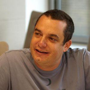 Saul Klein  #Websummit #Speakers