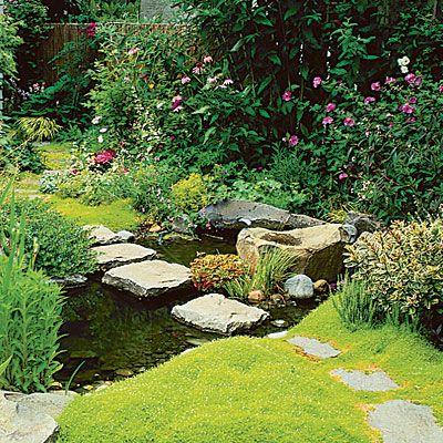 25+ Best Ideas About Garden Edger On Pinterest | Best Lawn Edger