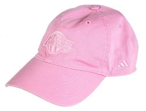 レイカーズレディース, ファッション, ピンクのファッション, キャップピンク, レイカーファン, Womens Nba, Fashion The, Lakers Pink, Nba Adjustable