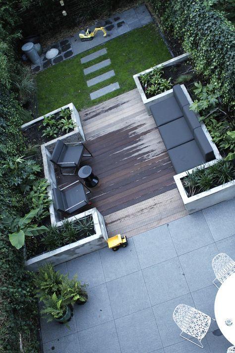 15 best Backyard Oasis images on Pinterest
