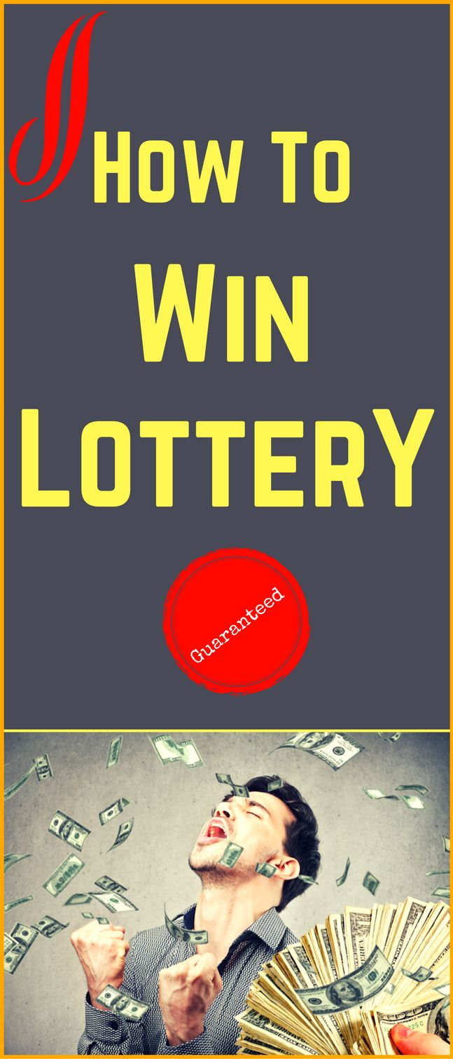 how to win the lottery Thunderball lotterycouk thunderball thunderball is drawn four times a week, on tuesdays, wednesdays, fridays and saturdays there are nine prize tiers in every draw, from a fixed £3 for matching the thunderball alone to the jackpot of £500,000.
