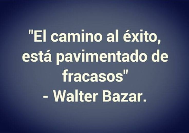 Club de cuervos Walter Bazar