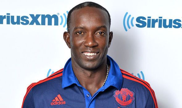Dwight Yorke: This Manchester United star is the future of England - https://newsexplored.co.uk/dwight-yorke-this-manchester-united-star-is-the-future-of-england/