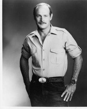 gerald mcraney - Google Search