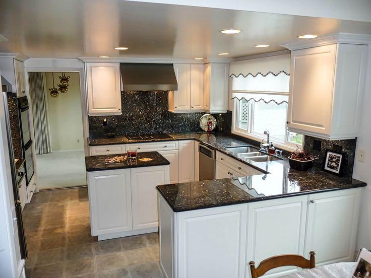 10 Best 2000 Built In Wok Kitchen Images On Pinterest Kitchen Designs Kitchen Remodeling And