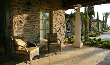 Toll Brothers Parkland Golf and Country Club by Toll Brothers - Heritage Collection