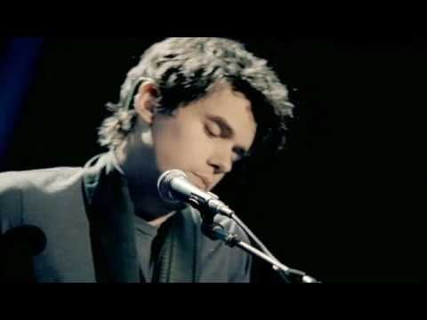 stop this train by john mayer John mayer references 'stop this train' while ringing in dad's 90th birthday  john mayer enjoyed a night out with his dad to celebrate his.