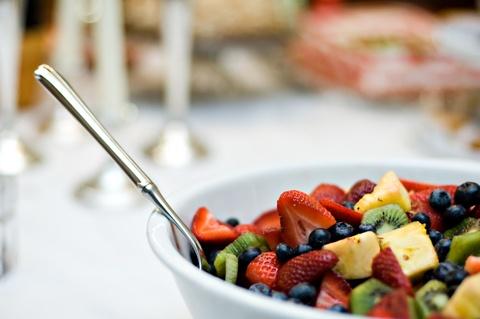 salata de fructe pt creier