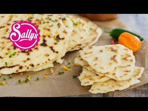 kalte Kartoffelschälchen mit Joghurtfüllung / Patates Mantisi / türkisches Rezept - YouTube