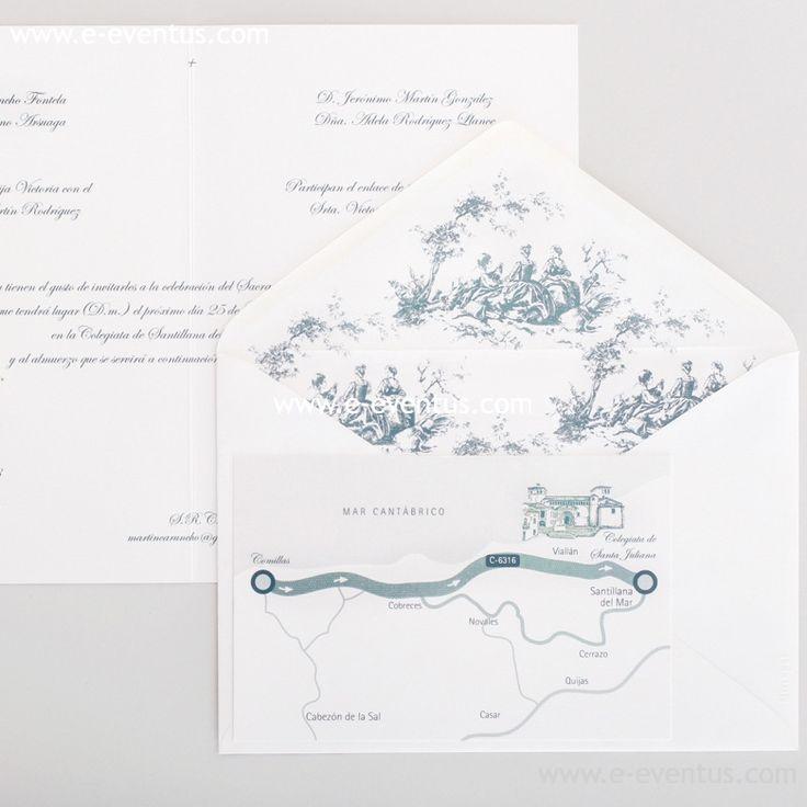 ideas · boda · diseño · barcelona · casaments · wedding · casament · detalls · personalitzat · madrid · sevilla · bolsitas · invitacion ·vintage · clásica · tradicional