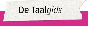 De Taalgids van Braint geeft je een goede uitleg van de Nederlandse spelling en grammatica met veel duidelijke voorbeelden.