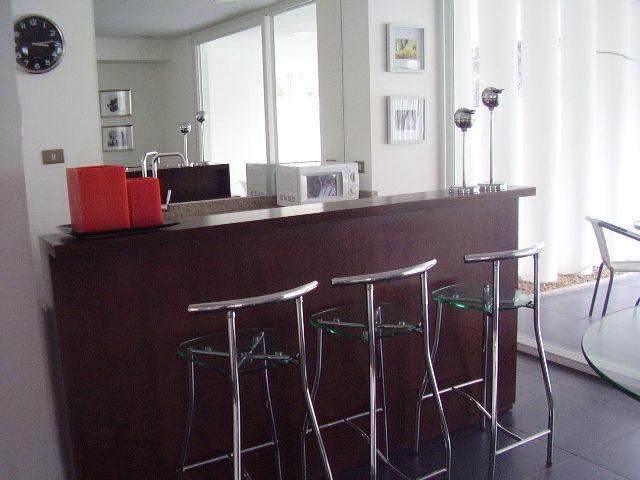 Bar en Lingue