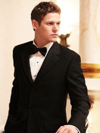 Vampire Diaries Dangerous Liaisons Zach Roerig - P 2012