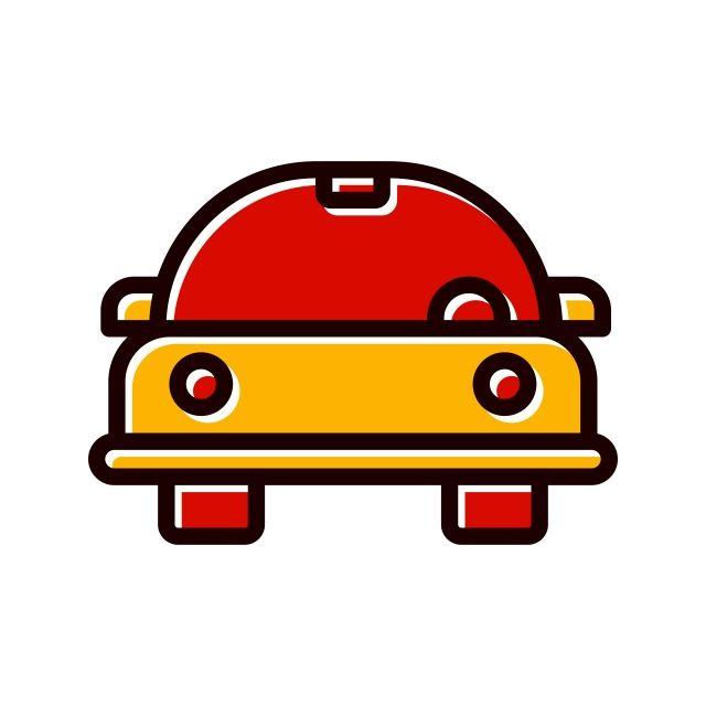 cartoon auto symbol trendigen stil isoliert hintergrund automobil png und vektor zum kostenlosen download icon design vektorgrafik kostenlos taube adobe erstellen