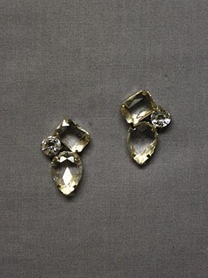 Rhoda Stud Earrings